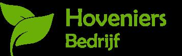 www.websiteonlinekopen.nl logo